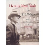 【预订】Here is New York
