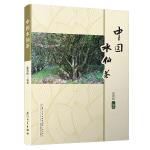 中国水仙茶