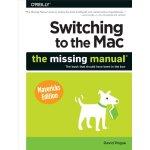 【预订】Switching to the Mac: The Missing Manual, Mavericks Edi