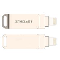 U盘USB3.0MF电脑两用u盘金属优盘高速