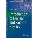 【预订】Introduction to Nuclear and Particle Physics 9783319938
