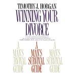 【预订】Winning Your Divorce: A Man's Survival Guide
