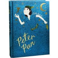 V&A博物馆合作款 企鹅经典收藏系列 Peter Panl: V&A Collectors Edition 彼得潘 华