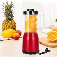 多功能榨汁机营养料理机 果蔬养生榨汁机 家用果汁机榨汁机