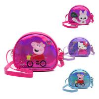 女童儿童包包公主包单肩斜挎包手提包宝宝迷你包包