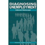 【预订】Diagnosing Umemployment