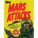 【预订】Mars Attacks 9781419704093