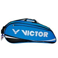 VICTOR/胜利 羽毛球包 BR5202 12支装单肩背羽毛球拍包 运动包