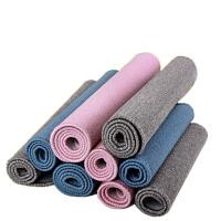 幼儿园工作毯早教中心工作毯地垫儿童地毯操作毯
