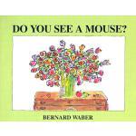 [现货]Do You See a Mouse?