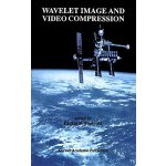 【预订】Wavelet Image and Video Compression9781475782646
