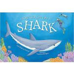 【预订】How to Spy on a Shark 9780807534021