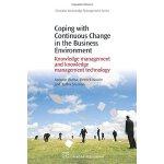 【预订】Coping with Continuous Change in the Business Environme