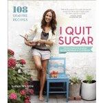 【预订】I Quit Sugar: Your Complete 8-Week Detox Program and Co