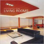 现货 Contemporary Asian Living Rooms