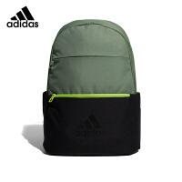 adidas阿迪达斯男包女包学生书包大容量训练运动背包GE4625