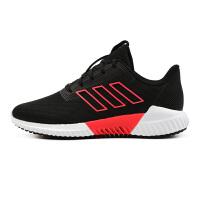 Adidas阿迪达斯 女鞋 清风运动鞋休闲透气跑步鞋 B75842