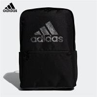 adidas阿迪达斯男女背包书包电脑包笔记本书包时尚休闲运动包GG1064
