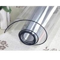 透明地垫门垫塑料地毯木地板保护垫膜进门客厅家用防水滑垫子pvc