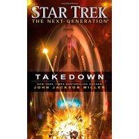 [现货]英文原版 Star Trek: The Next Generation 星际迷航 下一代