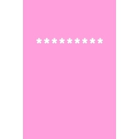 【�A�】Pink Password Book: Internet Password and Logbook - Alph