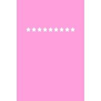 【�A�】Pink Password Book: Internet Password and Logbook - Alph
