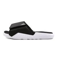 Adidas阿迪达斯 男鞋女鞋 运动休闲耐磨拖鞋凉拖鞋 F35588