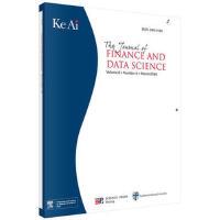 【按需印刷】-金融与数据科学2(英文版)