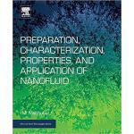 【预订】Preparation, Characterization and Application of Nanofl