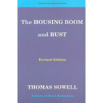 Housing Boom and Bust(ISBN=9780465019861) 英文原版