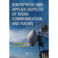 【预订】Ionosphere and Applied Aspects of Radio Communication a
