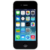 Apple/苹果 iPhone 4s 电信3G版 手机苹果4S 国行 8G版 全新原封未激活 能读电信4G卡