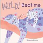 【预订】Bedtime 9781846436871