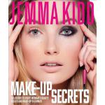 【预订】Jemma Kidd Make-Up Secrets Solutions to Every Woman's B