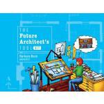 【预订】The Future Architect's Tool Kit