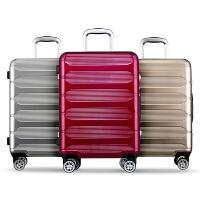 【每满100减50】卡拉羊拉杆箱婚庆旅行箱2024�枷浒�男女结婚行李箱登机箱密码箱潮
