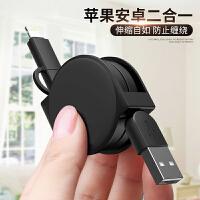 iphone7数据线 6s 5s iphone6数据线 6plus ipad air数据线 ipad4 ipad5 i