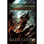 【预订】The Swordbearer