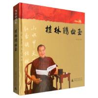 【二手旧书九成新】桂林鸡血玉 唐正安 9787549545025 广西师范大学出版社