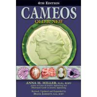 【预订】Cameos Old & New (4th Edition)
