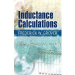 【预订】Inductance Calculations