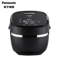 Panasonic/松下SR-PV152多功能可��毫�IH�磁加�犭��煲
