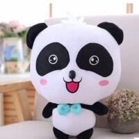 宝宝巴士奇奇妙妙玩具 宝宝巴士奇奇妙妙*公仔娃娃 毛绒玩具玩偶 抓机熊猫娃娃产品 其它大小