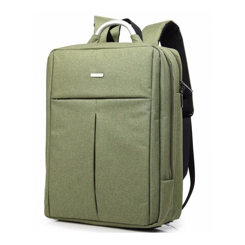 双肩电脑包男士商务背包14寸15寸平板笔记本电脑背包   商品的详细款式、尺寸、颜色及物流信息请联系在线客服。没有咨询清楚的,本店有权不发
