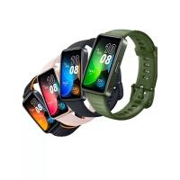 华为儿童手表3Pro (4G全网通 高清视频通话智能手表 九重定位 小度语音助手 学生 儿童 男孩 女孩)