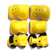 轮滑护具 套装 户外运动必备儿童溜鞋护具 骑行护具