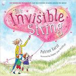 【预订】The Invisible String 9780316486231
