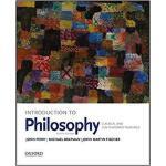 【预订】Introduction to Philosophy: Classical and Contemporary