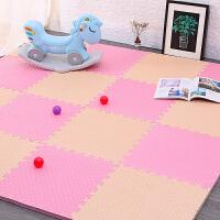 卧室拼图爬爬垫爬行垫儿童泡沫地垫拼接家用海绵地板垫子