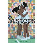 【预订】Sisters: Venus & Serena Williams 9781534431218